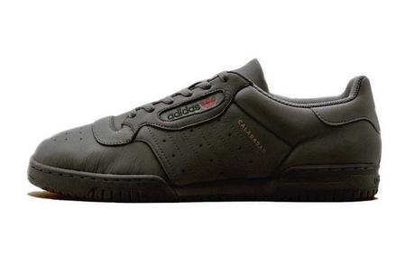 adidas yeezy powerphase calabasas black CG6420