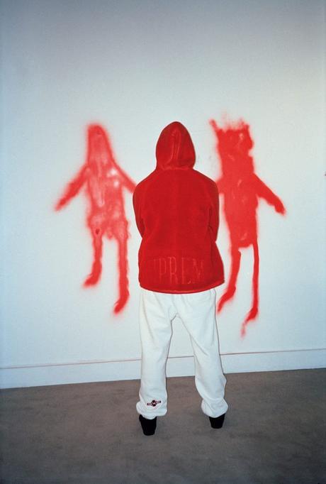 Jason Dill