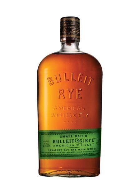 A la découverte du bourbon, le whisky américain