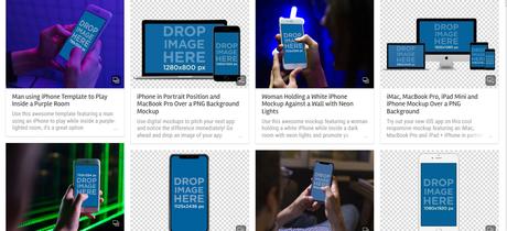 22 Outils et ressources pour créer des images pour les médias sociaux