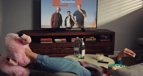 Le Fire Tv d'Amazon débarque en France, compatible avec Amazon Prime Vidéo, Spotify et Netflix