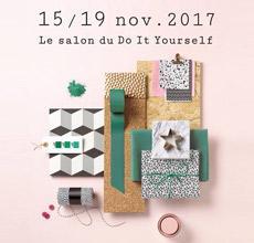 stand-creapassions-salon-DIY-UNE.jpg