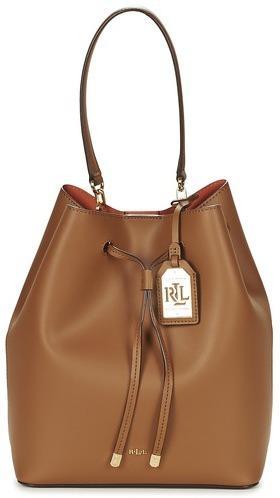 Le It-Bag de l'automne 2017 de couleur Tan