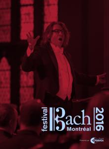 La Cenerentola à l'Opéra de Montréal, la Missa Votiva par la Compagnie baroque Montréal et le début du Festival Bach de Montréal avec la Messe en si mineur