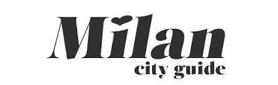 city guide shopping Milano