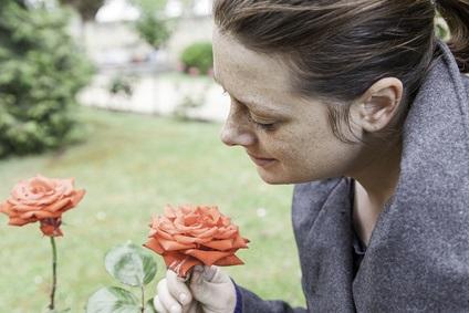 BIEN-ÊTRE : La nature révèle le meilleur de nous-mêmes
