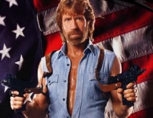 [Dossier] Chuck Norris: son œuvre en 10 moments incontournables