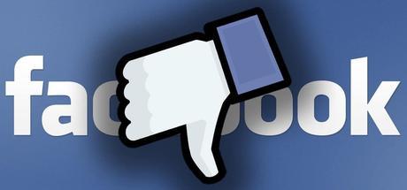 Facebook , les pages et les concours :  ce réseau plus aussi social que ça....
