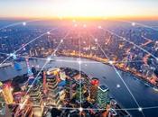 Stage Shanghai visa Chine