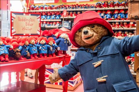 Les magasins à ne pas manquer à Londres