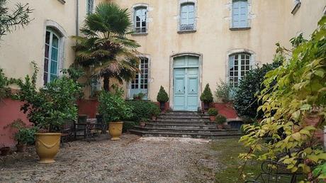 Ardèche : que faire/voir en un week-end
