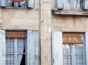 bonnes adresses pour week-end Montpellier