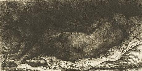 rembrandt, painting, etcher, baroque, gravure, rijks-museum, christies