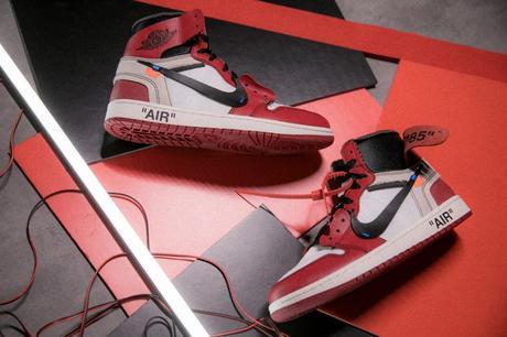 Nike The Ten