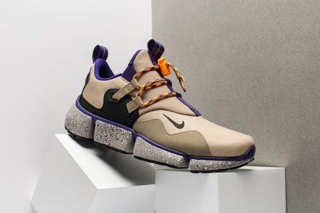 Nike PocketKnife DM Mowabb 898033-201
