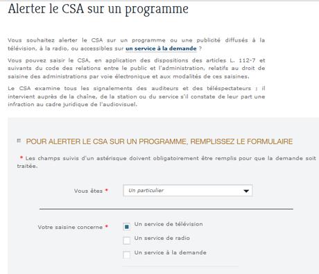 Lagerfeld et Ardisson en tandem raciste dans #SLT : coucou le @csaudiovisuel, ya quelq'un.e ?