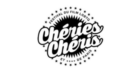 La 23ème Edition du Festival Chéries-Chéris
