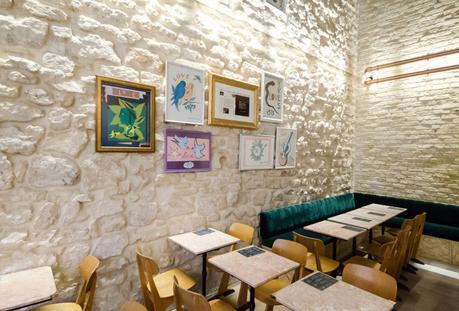 CAFÉ FOUFOU (OBERKAMPF, PARIS 11) : CHACUN FAIT FAIT FAIT…