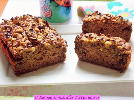 Comment faire un Gâteau Vegan sans oeuf ni sucre ?