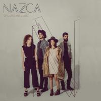 Nazca ' Of Lights And Shades