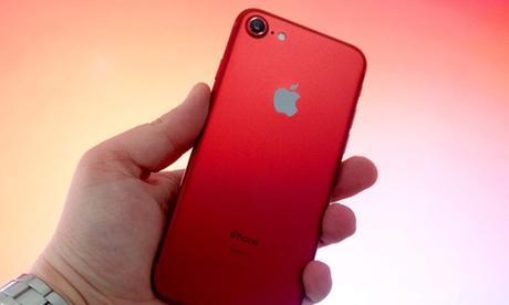 Comment passer ou recevoir des appels en  Wi-Fi avec un iPhone ?