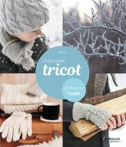 12poissonG67503_Creations_tricot_C1