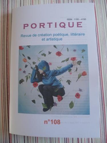 P1060742 COUVERTURE PORTIQUE 131117.JPG