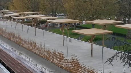 ParisLongchamp
