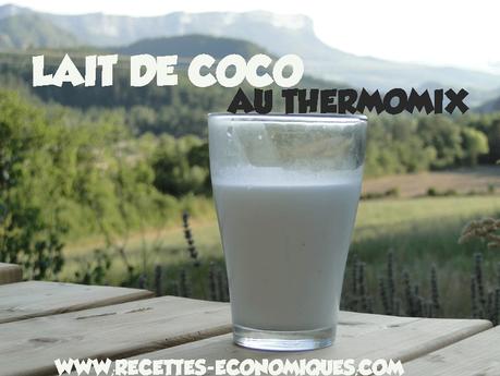 recette-lait-coco-au-thermomix-(5)