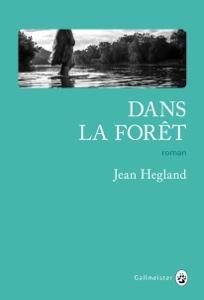 [chronique Roman+Film] Dans la forêt - Jean Hegland