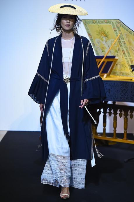 Amazon Tokyo Fashion Week SS 18: l'avenir de la Fashion Week ?