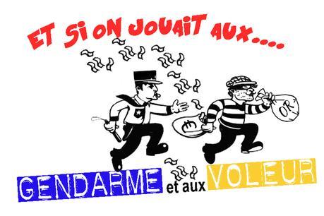 La cour de mon école de Jean-Luc MOREAU