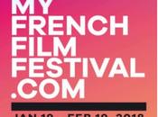 édition MyFrenchFilmFestival