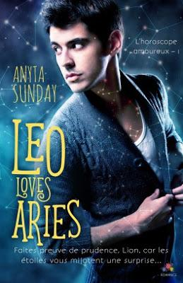 L'horoscope amoureux 1 - Leo Loves Aries