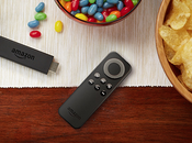 Fire Stick, avis booster télé d'Amazon