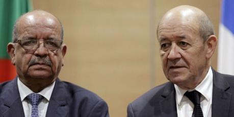 Une usine de montage de Peugeot et Citroën verra bientôt le jour en Algérie