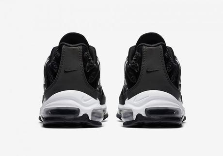 pack nike air max plus