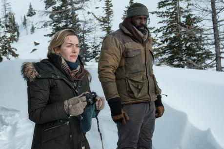 [Cinéma] La Montagne entre nous : Une catastrophe ça rapproche !