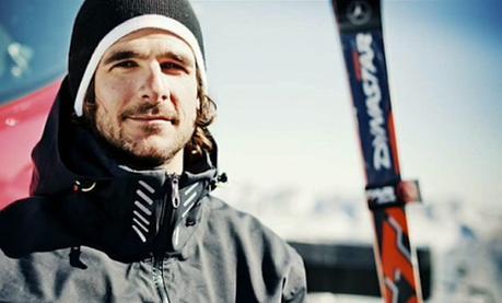 Ces skieurs qui ont perdu la vie sur les pistes depuis 30 ans