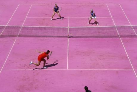 2037301_rc3441-tennis-fra-open-roland-garros-307101-01-02-522x351