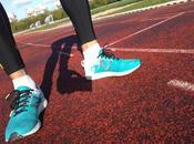 avis chaussures running Balance 1500v3.