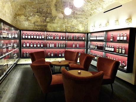 Shopping whisky Giovanni Rana La Maison du Whisky Cellar Book 2018 Microsoft Surface Laptop Ordinateur portable