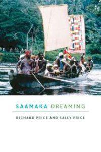 «Les Marrons du Suriname ont pu construire leur culture de la manière la plus indépendante»
