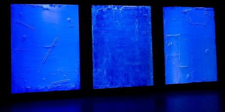 quistrebert, palais-de-tokyo, solo-show, painting, 2016, the-light-of-the-light