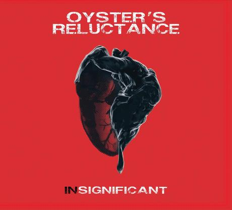 Oyster's Reluctance