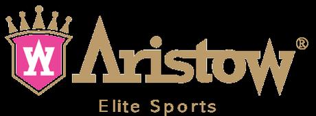 marque française sport chic: ARISTOW