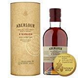 Aberlour a'bunadh Single Malt 70cl