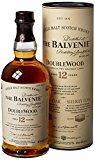 Balvenie Whisky Double Wood Single Malt 12 ans 70 cl
