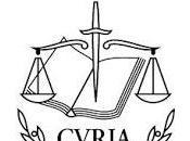 Droit séjour dans l'UE: l'arrêt LOUNES jour