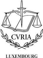 Droit de séjour dans l'UE: l'arrêt LOUNES de ce jour